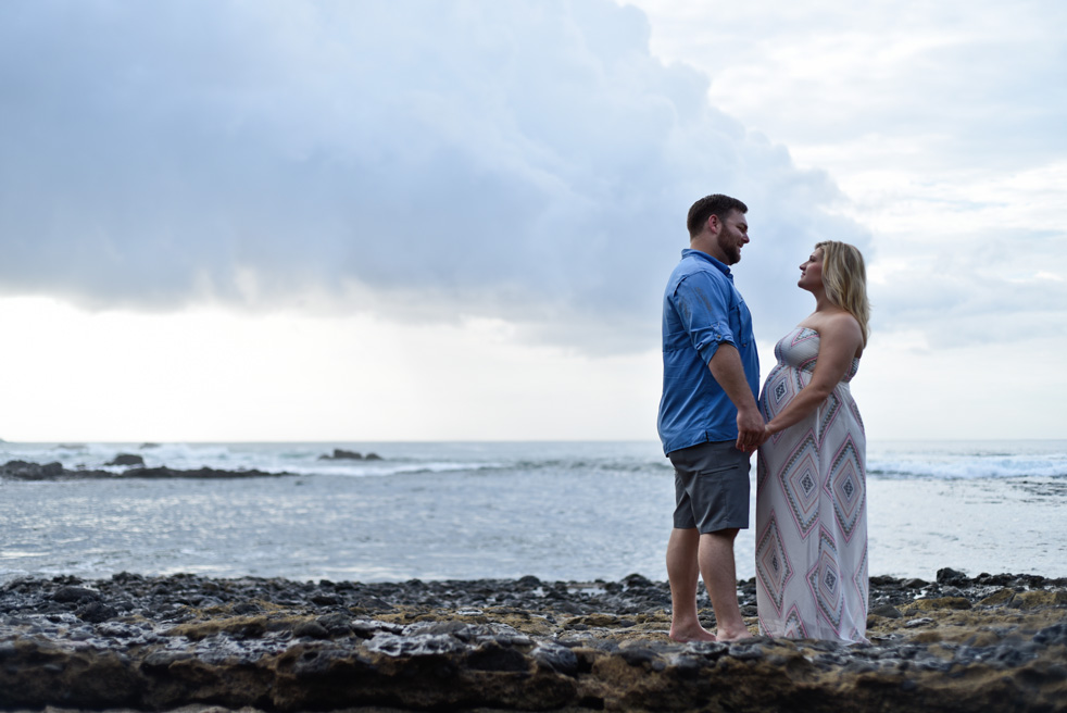Playa-Tamarindo-Costa-Rica-Photographer-Maternity-Samba-to-the-Sea-Photography-Kristen-M-Brown-KJ-13