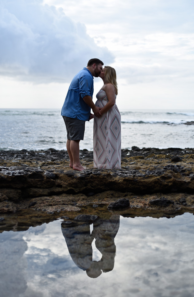 Playa-Tamarindo-Costa-Rica-Photographer-Maternity-Samba-to-the-Sea-Photography-Kristen-M-Brown-KJ-15