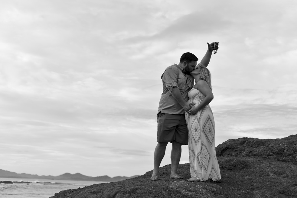 Playa-Tamarindo-Costa-Rica-Photographer-Maternity-Samba-to-the-Sea-Photography-Kristen-M-Brown-KJ-17