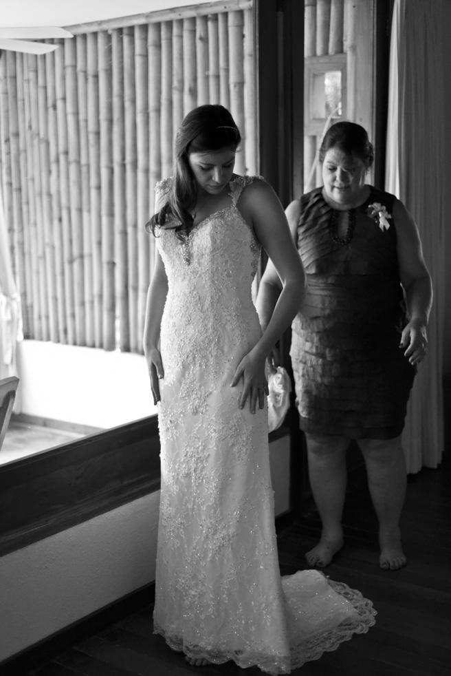 Hotel-Capitan-Suizo-Wedding-Tamarindo-Costa-Rica-Samba-to-the-Sea-Photography-CJ-12