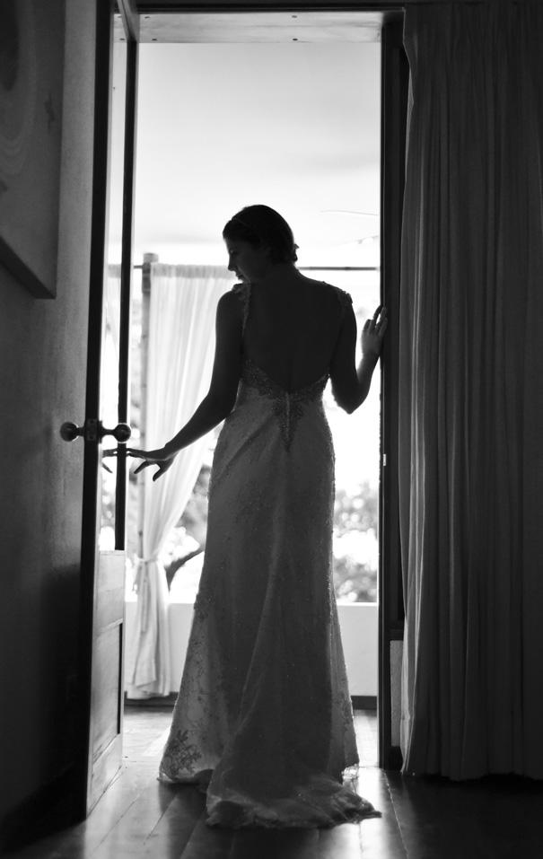 Hotel-Capitan-Suizo-Wedding-Tamarindo-Costa-Rica-Samba-to-the-Sea-Photography-CJ-13