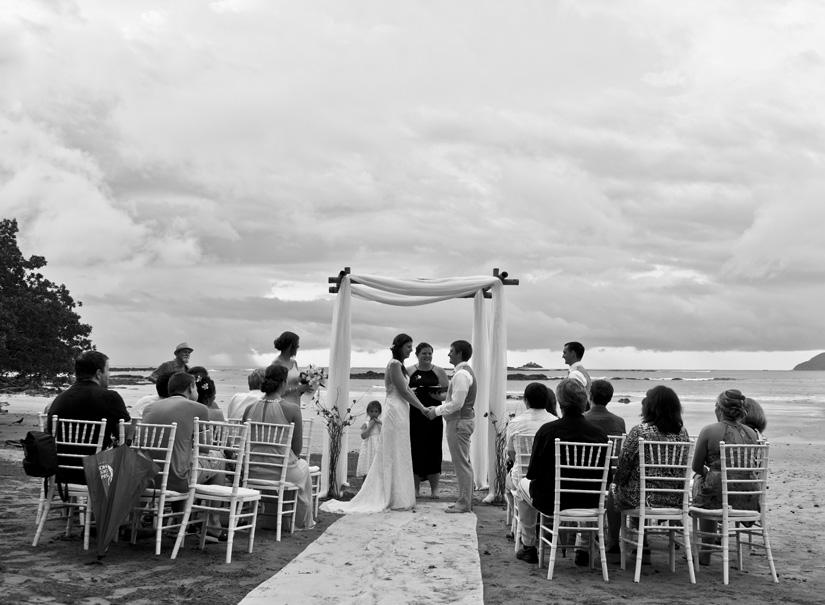 Tamarindo-Costa-Rica-Wedding-Photographer-Samba-to-the-Sea-Photography-CJ-02
