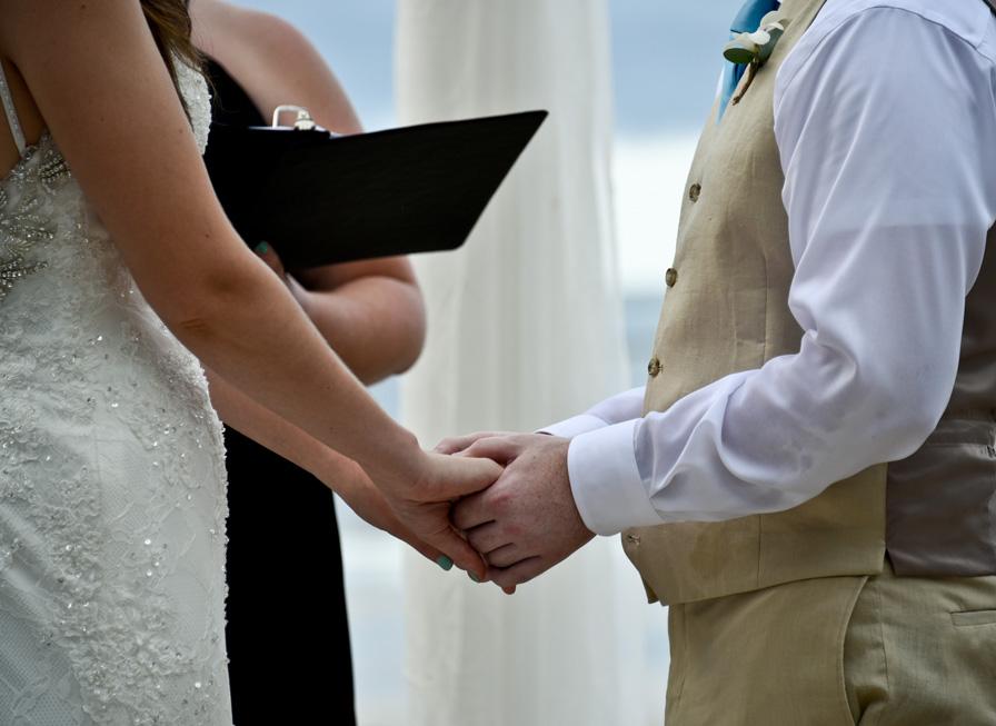 Tamarindo-Costa-Rica-Wedding-Photographer-Samba-to-the-Sea-Photography-CJ-05
