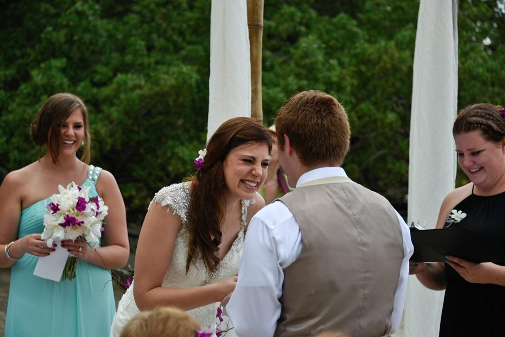 Tamarindo-Costa-Rica-Wedding-Photographer-Samba-to-the-Sea-Photography-CJ-06