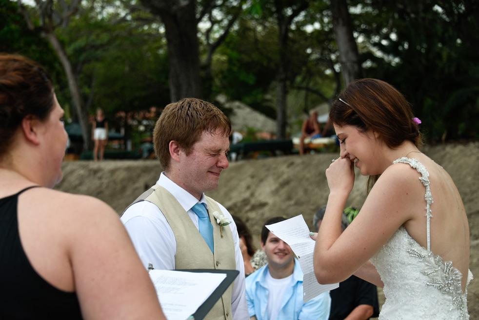 Tamarindo-Costa-Rica-Wedding-Photographer-Samba-to-the-Sea-Photography-CJ-07