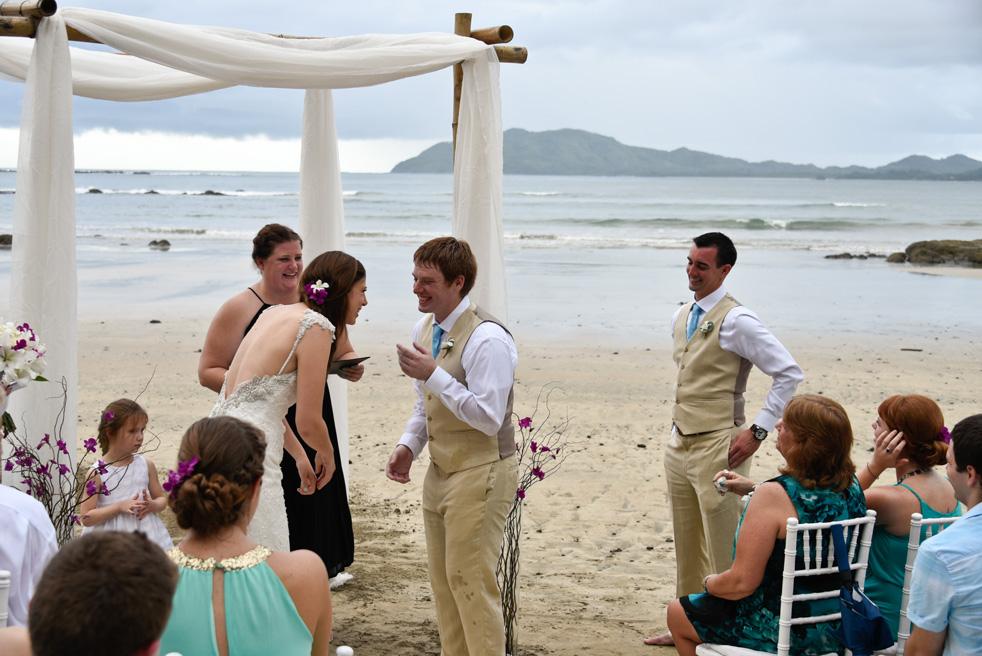 Tamarindo-Costa-Rica-Wedding-Photographer-Samba-to-the-Sea-Photography-CJ-08