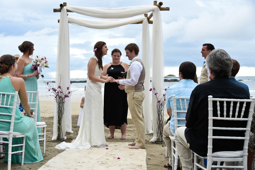 Tamarindo-Costa-Rica-Wedding-Photographer-Samba-to-the-Sea-Photography-CJ-09