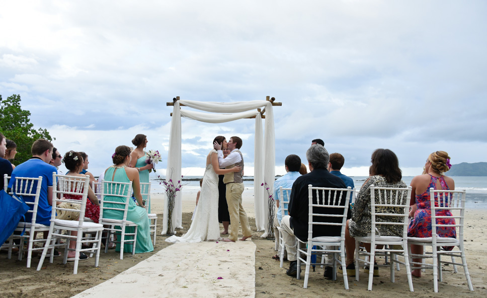 Tamarindo-Costa-Rica-Wedding-Photographer-Samba-to-the-Sea-Photography-CJ-10