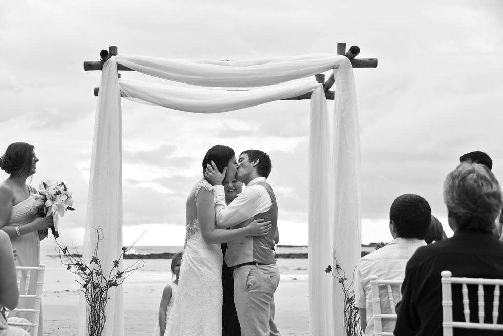 Tamarindo-Costa-Rica-Wedding-Photographer-Samba-to-the-Sea-Photography-CJ-12