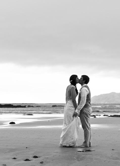 Wedding-Photographer-Tamarindo-Beach-Costa-Rica-Samba-to-the-Sea-Photography-CJ-05