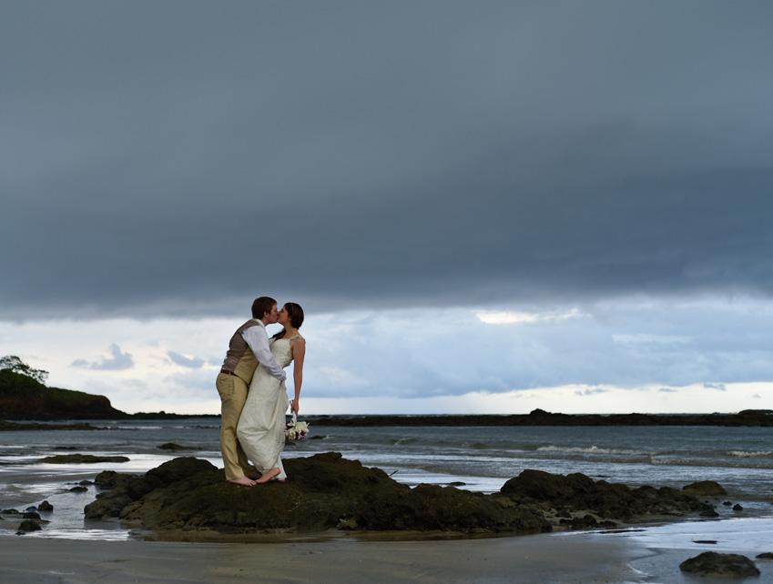 Wedding-Photographer-Tamarindo-Beach-Costa-Rica-Samba-to-the-Sea-Photography-CJ-07