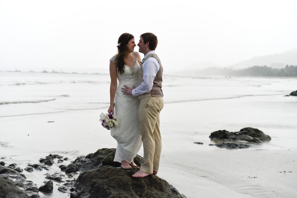 Wedding-Photographer-Tamarindo-Beach-Costa-Rica-Samba-to-the-Sea-Photography-CJ-09