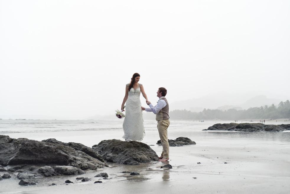 Wedding-Photographer-Tamarindo-Beach-Costa-Rica-Samba-to-the-Sea-Photography-CJ-12
