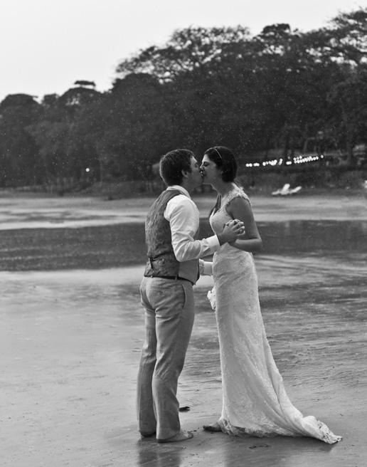 Wedding-Photographer-Tamarindo-Beach-Costa-Rica-Samba-to-the-Sea-Photography-CJ-17