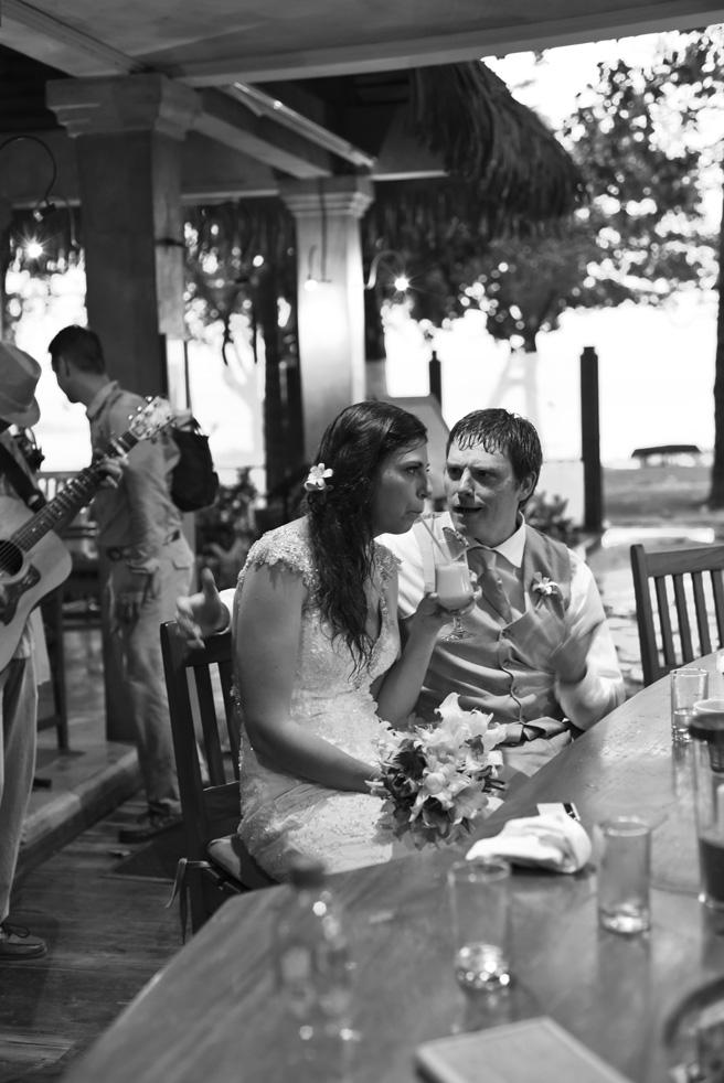 Wedding-Tamarindo-Beach-Costa-Rica-Samba-to-the-Sea-Photography-CJ-05