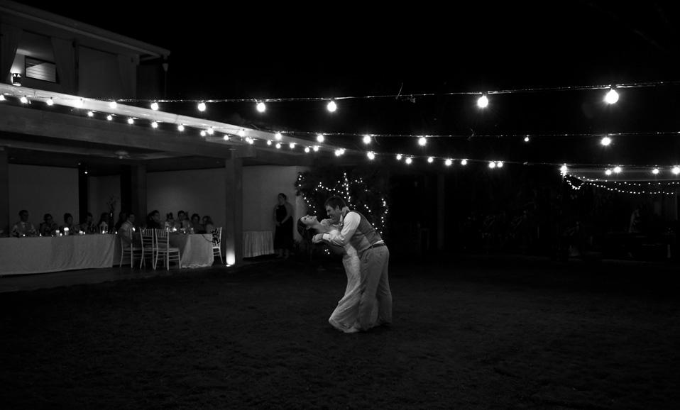 Wedding-Tamarindo-Beach-Costa-Rica-Samba-to-the-Sea-Photography-CJ-08