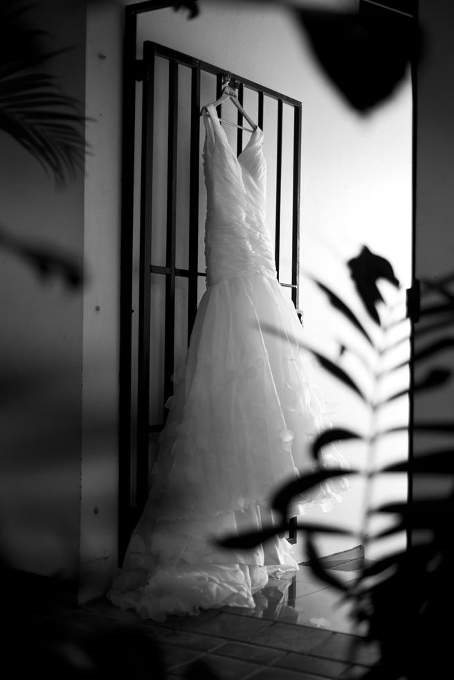 Elopement-Tamarindo-Costa-Rica-Haceinda-JJ-Samba-to-the-Sea-Photography-05