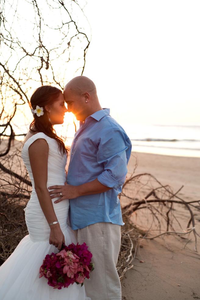 Photographer-Tamarindo-Costa-Rica-Wedding-Samba-to-the-Sea-Photography-MD-02