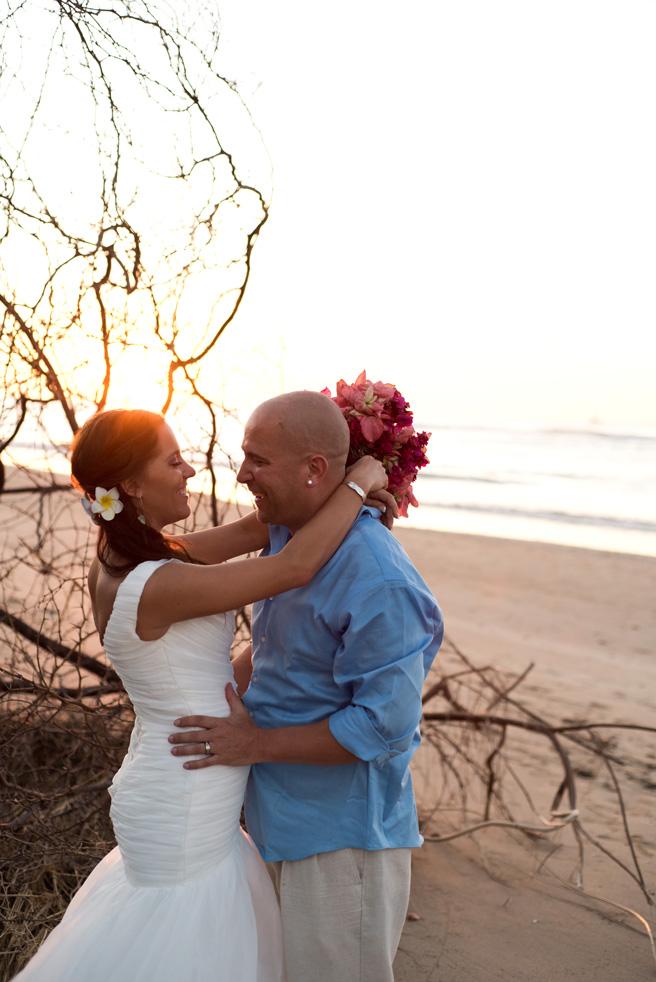 Photographer-Tamarindo-Costa-Rica-Wedding-Samba-to-the-Sea-Photography-MD-03