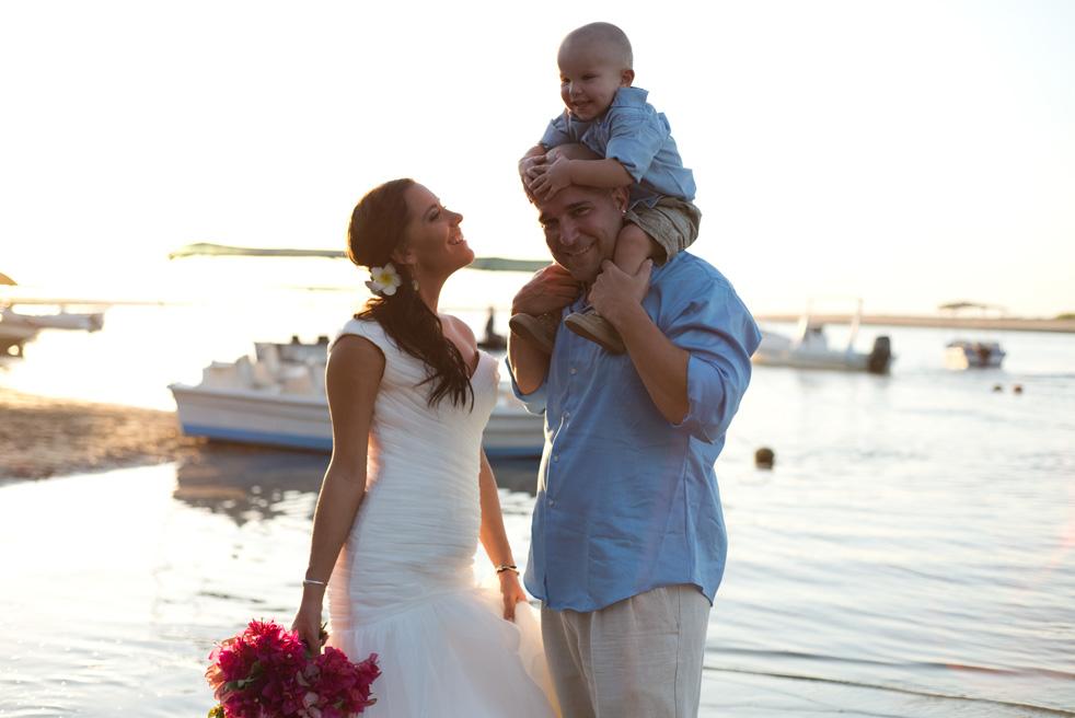 Wedding-Photographer-Tamarindo-Costa-Rica-Samba-to-the-Sea-Photography-MD-03