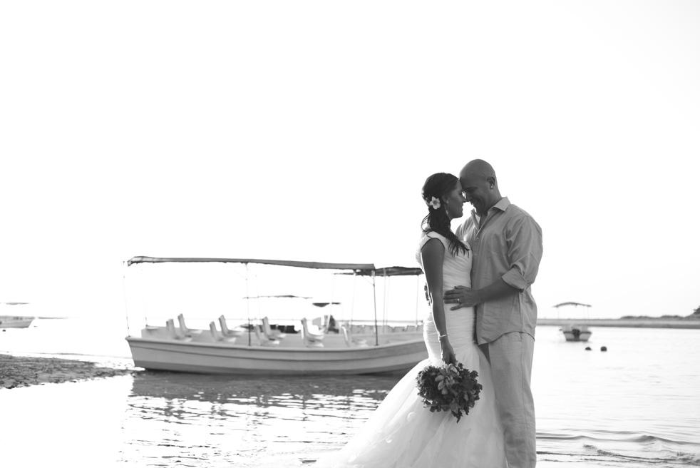 Wedding-Photographer-Tamarindo-Costa-Rica-Samba-to-the-Sea-Photography-MD-06