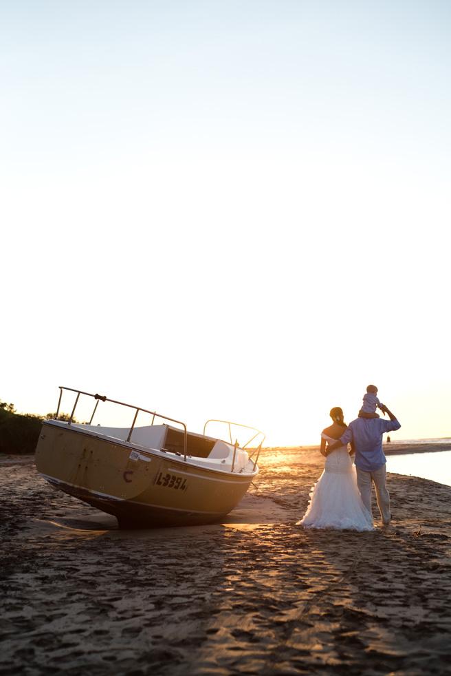 Wedding-Photographer-Tamarindo-Costa-Rica-Samba-to-the-Sea-Photography-MD-09