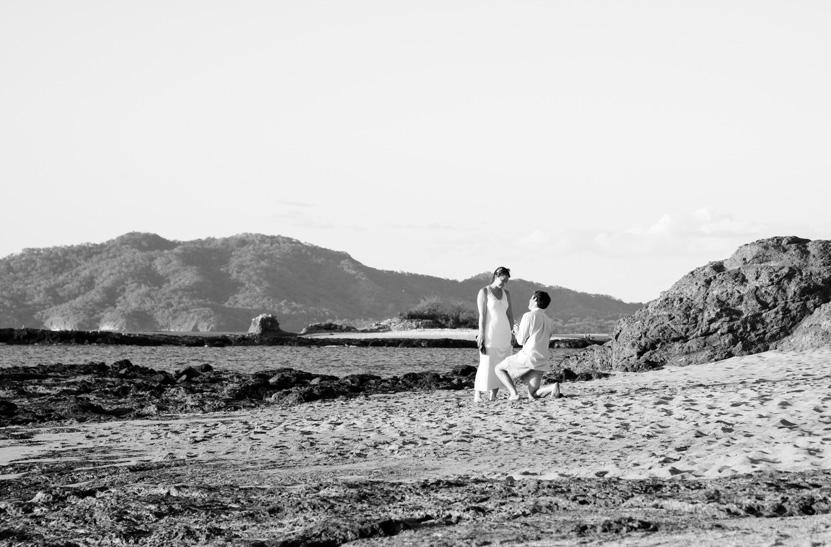 Photographer-in-Tamarindo-Costa-Rica-Samba-to-the-Sea-Photography-MT-01