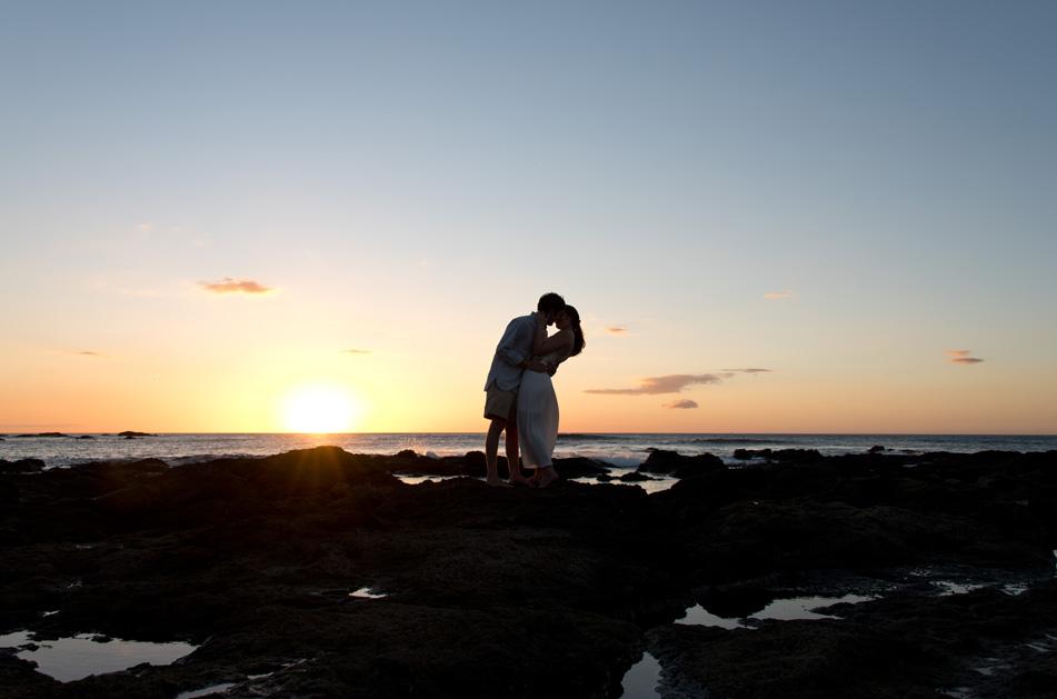 Photographer-in-Tamarindo-Costa-Rica-Samba-to-the-Sea-Photography-MT-08