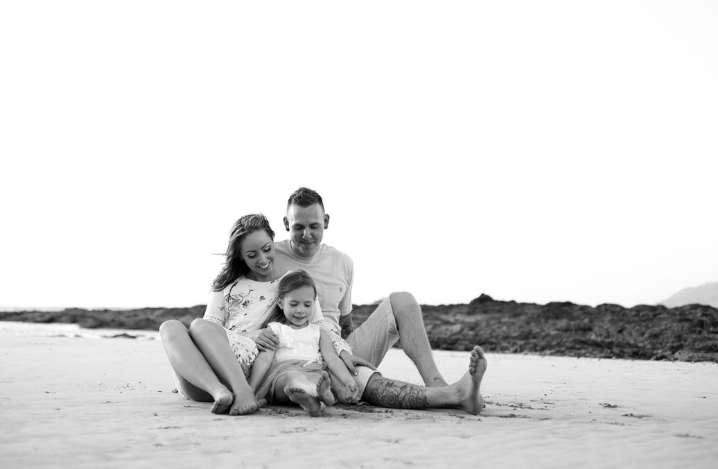 Family-Photographer-Tamarindo-Costa-Rica