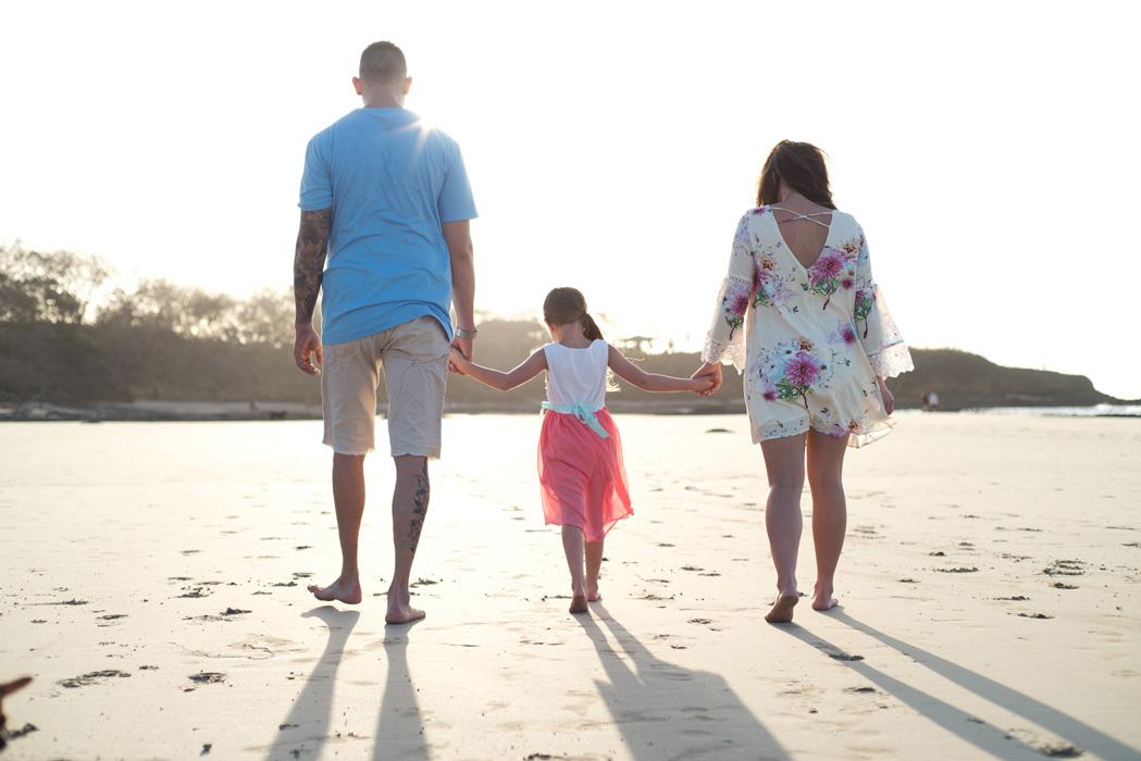 Tamarindo-Costa-Rica-Family-Photographer
