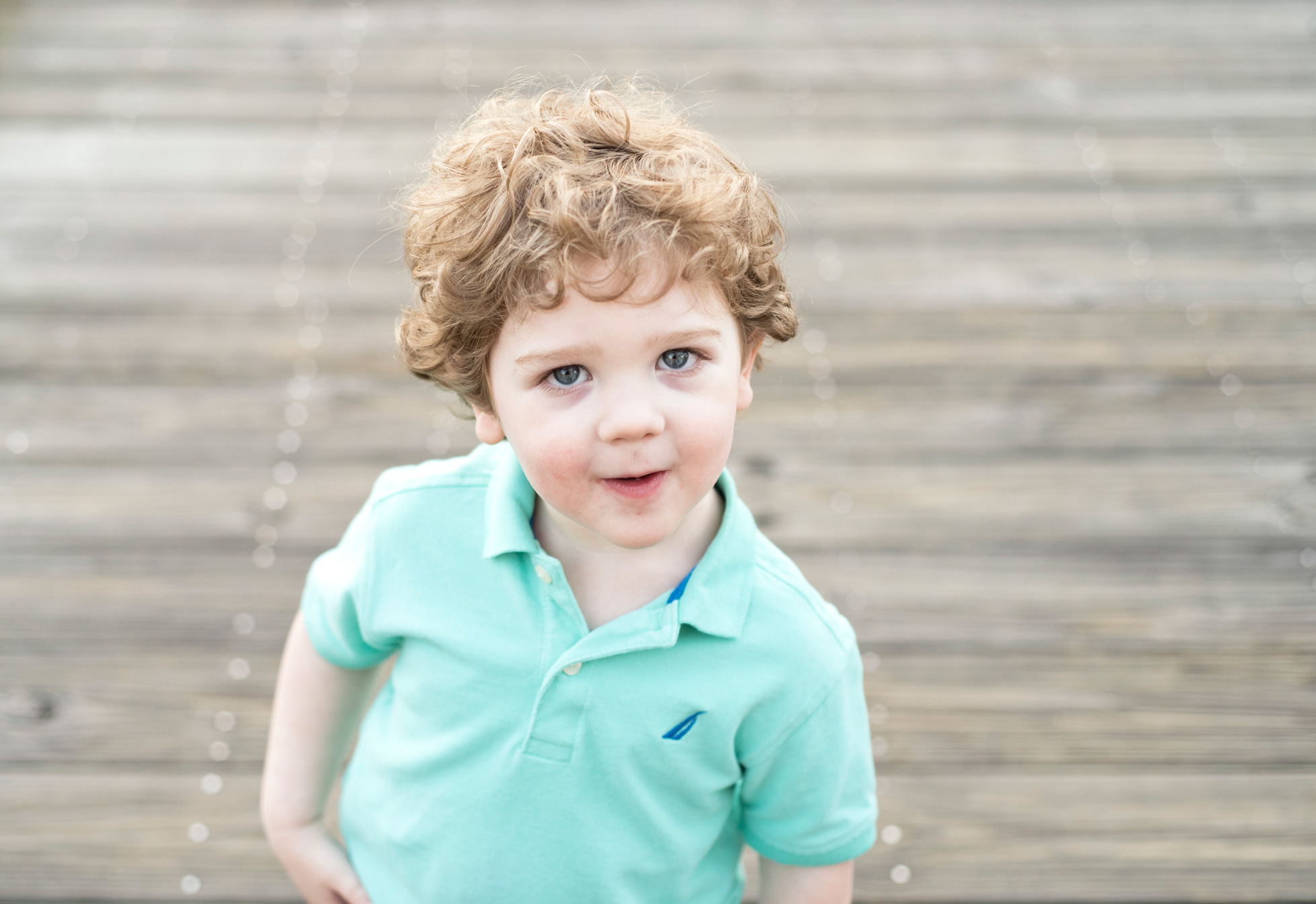 Savannah Family Photographer – Cohen Family