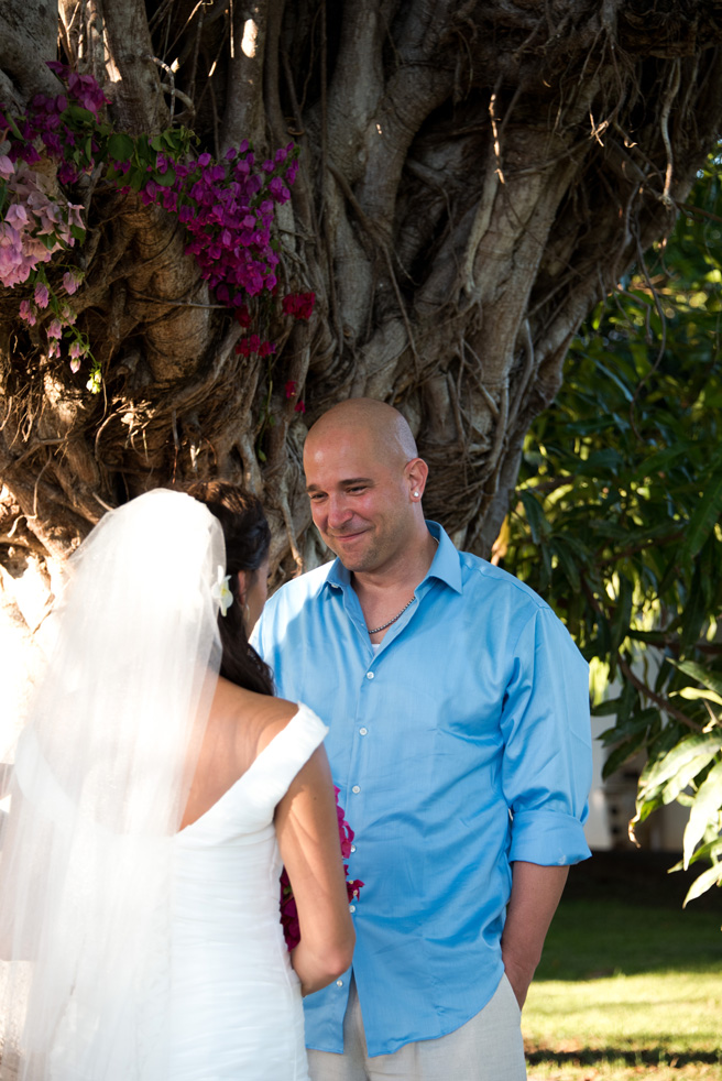 Elopement-Photographer-Tamarindo-Costa-Rica-Samba-to-the-Sea-Photography-MD-06