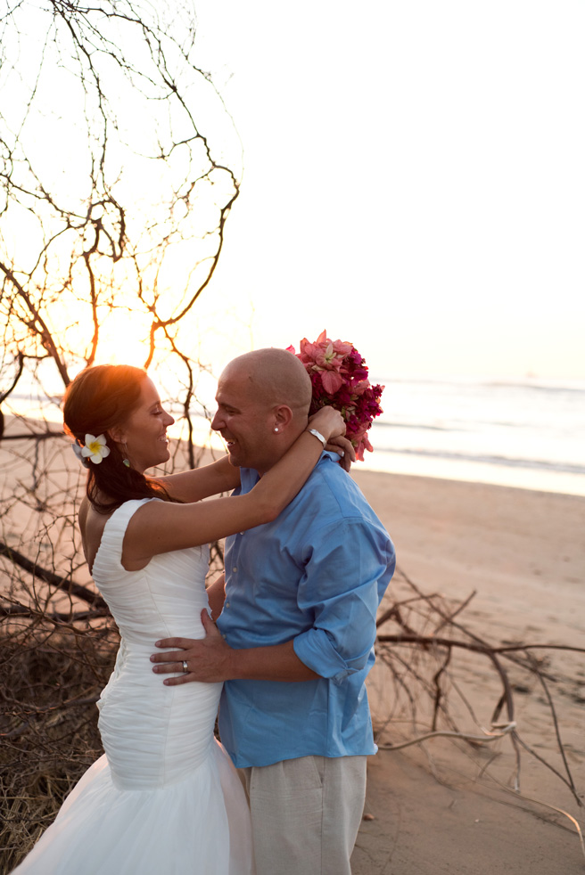 Photographer-Tamarindo-Costa-Rica-Wedding-Samba-to-the-Sea-Photography-MD-03