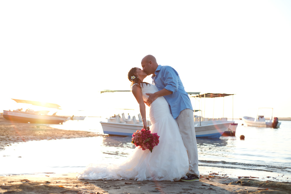 Wedding-Photographer-Tamarindo-Costa-Rica-Samba-to-the-Sea-Photography-MD-07