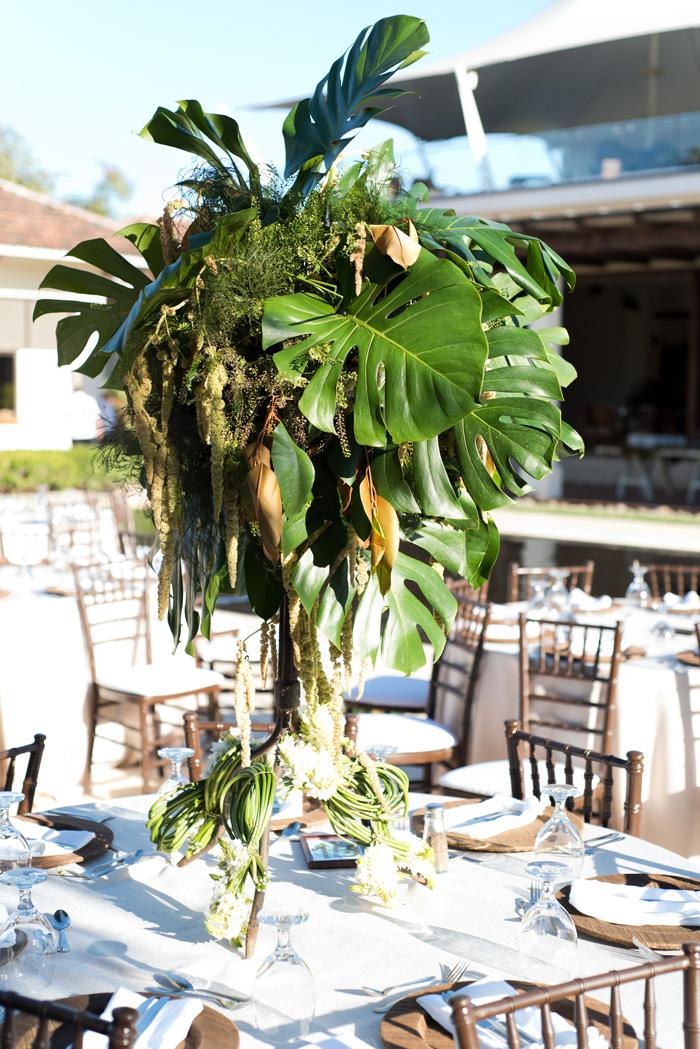 Wedding Planner Costa Rica Photographer Samba To The Sea Photography