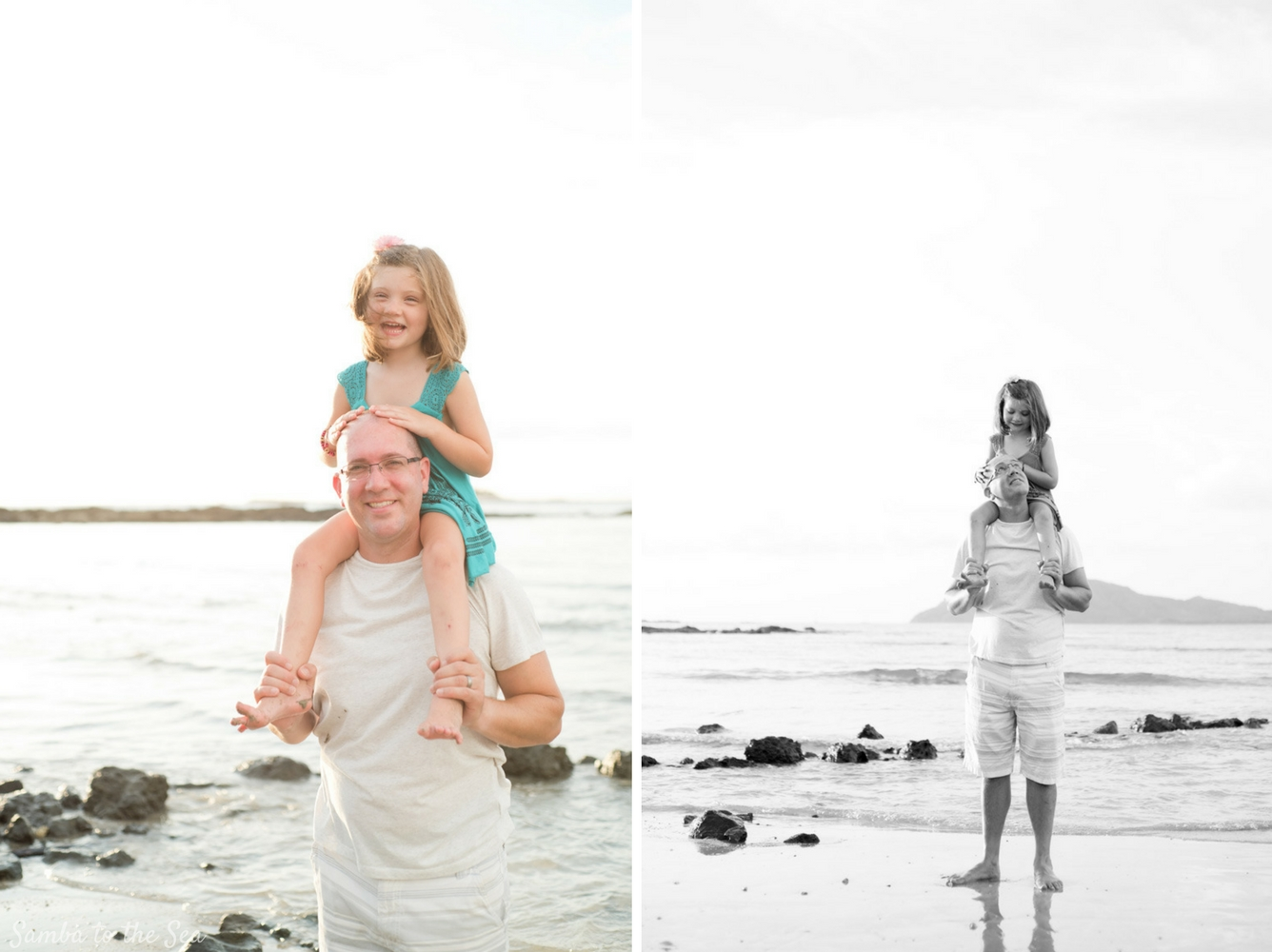 Family-Photographers-in-Tamarindo-Costa-Rica-KF 14