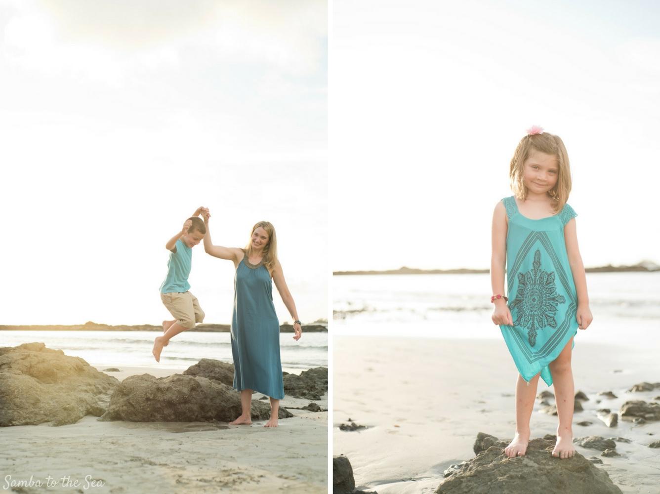 Family-Photographers-in-Tamarindo-Costa-Rica-KF 15