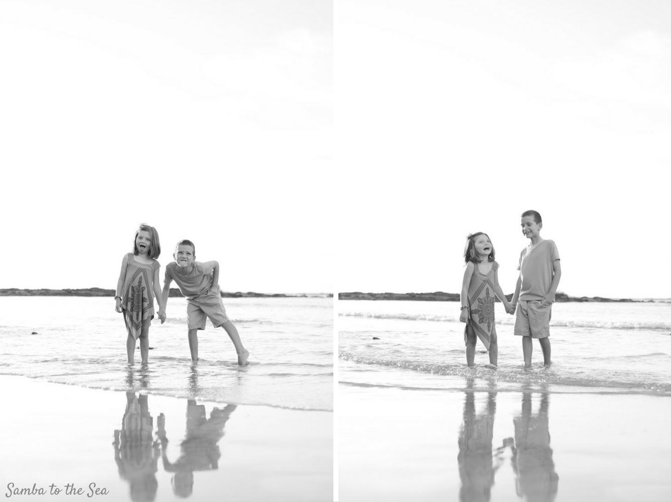 Family-Photographers-in-Tamarindo-Costa-Rica-KF 16